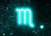 If You Are One Of These 6 Zodiac Signs, Expect To Be Transformed By The Scorpio New Moon