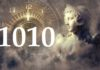 Today Is October 10: Here Is The Deeper Meaning Behind Angel Number 1010