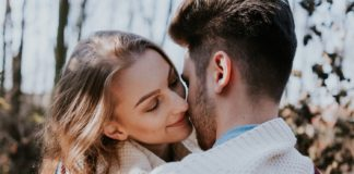 10 Signs You Are Nurturing A Toxic Relationship And Why You Must Stop Immediately