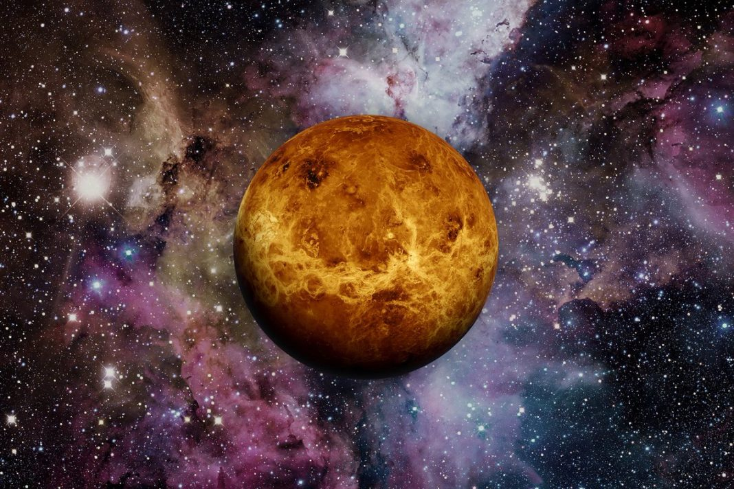 Venus Is Going Out Of Bounds & Here's How To Use The Over-The-Top Energies
