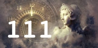 Today Is November 1st — Here Is The Deeper Meaning Behind Angel Number 111