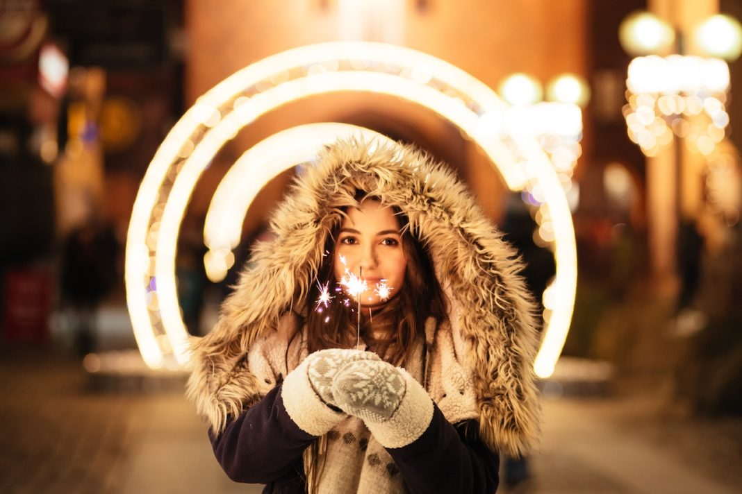 This Is What The 2019 Holiday Season Will Look Like, According To Your Zodiac Sign