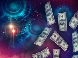 What Each Zodiac Sign Needs To Learn About Money With The Holiday Season Approaching