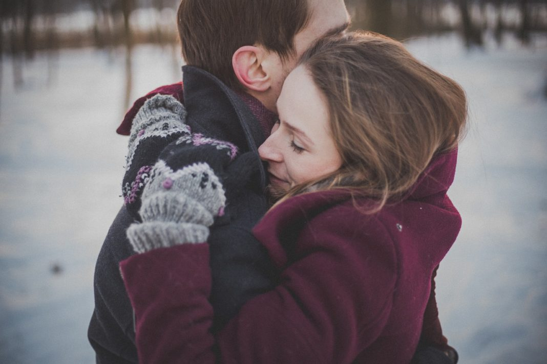 'Cuffing Season' Is On And This Is What Your Zodiac Sign Should Expect