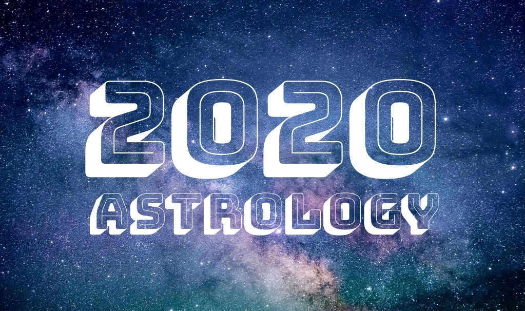 The New Decade Is Here: This Is What You Should Be Expecting From 2020