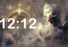 Today Is December 12: This Is The Spiritual Significance Of 12:12, According To Numerology