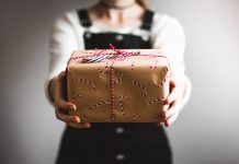 How To Choose The Best Gift For Each Zodiac Sign