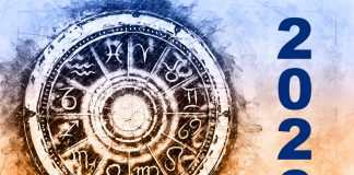 These 5 Zodiac Signs Are All Set To Embrace The Greatest Changes In 2020