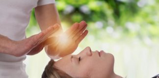 Reiki Healing Is Gaining Support And Now It's Being Used In Top US Hospitals