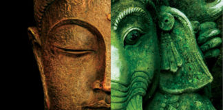 How Hindu Enlightenment Differs From Buddhist Enlightenment