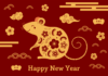 The Chinese New Year 2020 Is The Year Of The Rat – Get Ready To Be Extra Productive