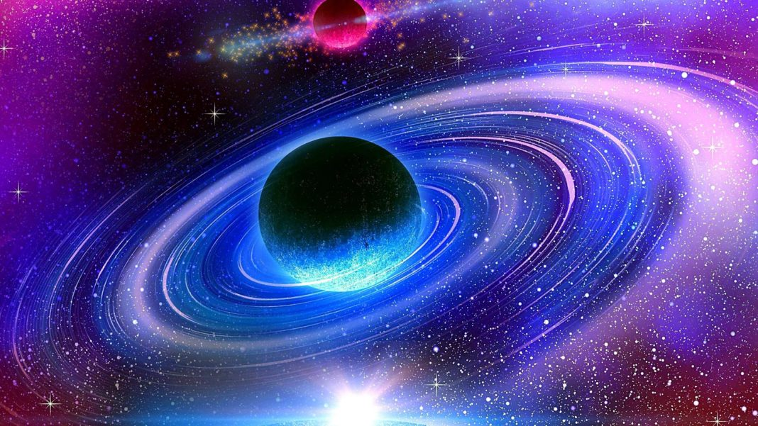 Saturn Conjunct Pluto, January 12: One Of The Most Important Transits Of The Decade Heralds Massive Changes