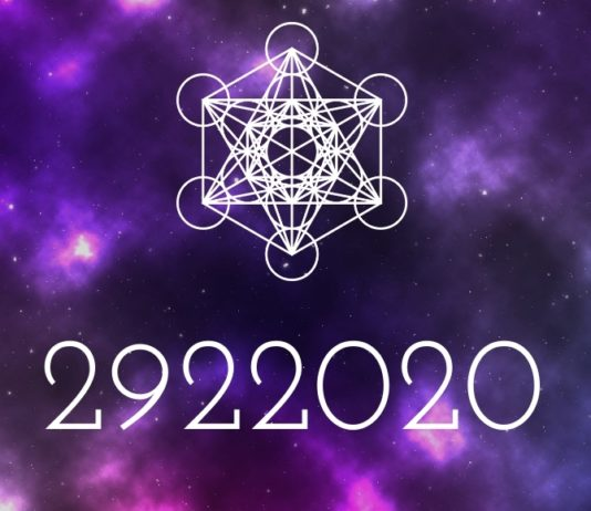 leap-day-2020-the-spiritual-meaning-behind-february-29th