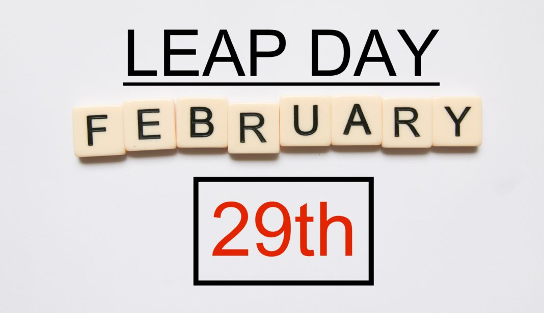 today-is-february-29-interesting-facts-about-the-rare-people-born-on-a-leap-day