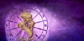 How Will The Healing Energy Of The Virgo New Moon Affect The Zodiac Signs This Week?