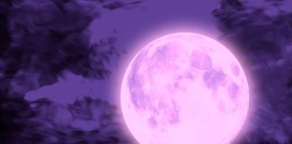 tonights-pink-supermoon-is-the-biggest-and-brightest-of-2020-big-changes-coming