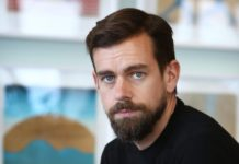 Twitter CEO Is Donating $1 Billion To Help Fight The COVID-19 Pandemic