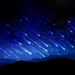 July Brings Two Meteor Showers: Shooting Stars Will Light Up The Sky Later This Month