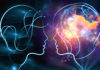 how-is-intuition-different-from-psychic-ability