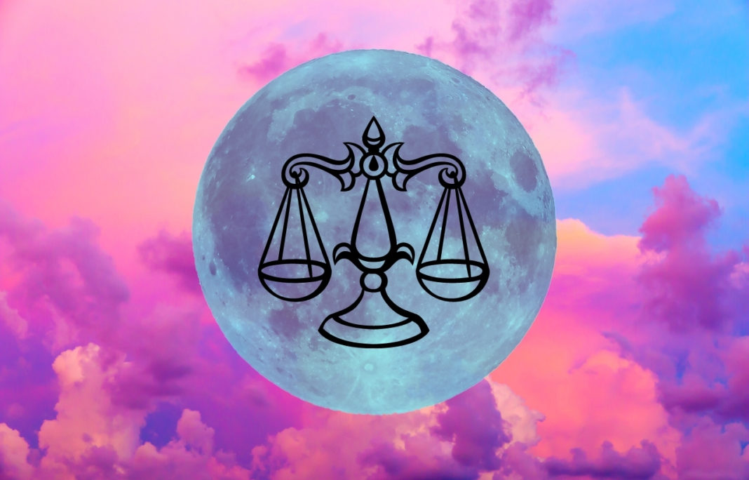 tonights-libra-new-supermoon-will-push-everyone-into-emotional-overdrive