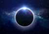 December New Moon Solar Eclipse: Use The Positive Energies To Work On Your Communication