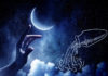 These Zodiac Signs Can Take It Easy During The February New Moon