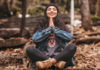How Meditation Can Change Your Life for Better