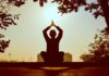 5 Things You Can Do to Reduce Daily Stress