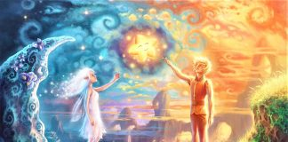 5 Top Reasons Why Twin Flame (Re)Union Isn't Happening For You