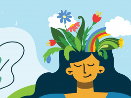 Tips For Improving Your Mental Health