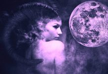 Super Strawberry Full Moon In Capricorn On June 24th/25th: Mixed Bag Of Emotions