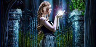 The Unique Magical Ability You Possess, According To Your Zodiac Sign