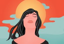 Tips To Maintain Mental And Emotional Health